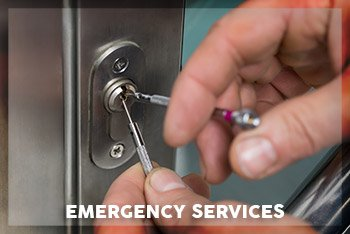 Estate Locksmith Store Dallas, TX 972-908-5980